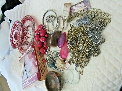 Junk Drawer Lot of Misc. Items #4