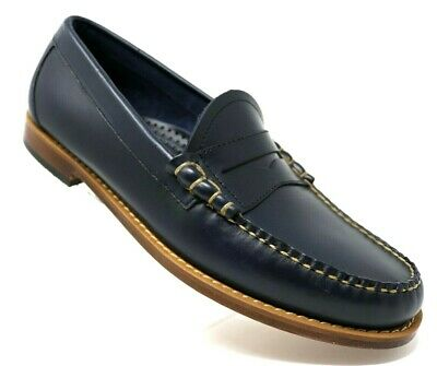 633f8523940 G.H. BASS & Co. Weejuns BTR Loafer Color: Brown Size: 10.5 - $44.79 ...
