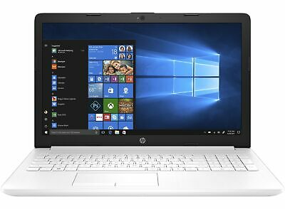"HP Laptop 15 (15.6"", 1366 x 768) E2-9000e, 4GB, 500GB 5400 rpm"
