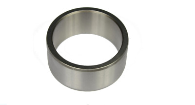 FRONT ARM BEARING SLEEVE CAT No. 2136719 GENUINE!