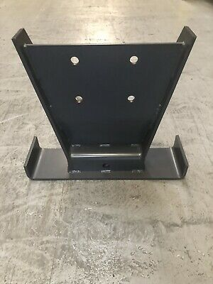 Massey Ferguson 135 Front Weight Carrier MF135 10mm Steel