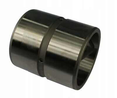 BEARING SLEEVE FOR STICK CAT 345B L No. 1372820