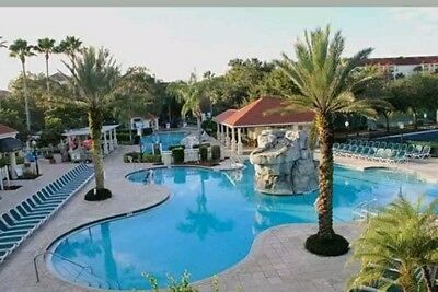 Star Island Resort BIG1BR/DELUX~Sleeps 4~ 7/Nt~July/August/Sept ~$429