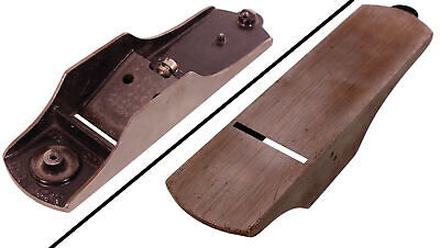 Founder's Grade Body for Later Stanley Bedrock No. 604- 98% Japan - mjdtoolparts