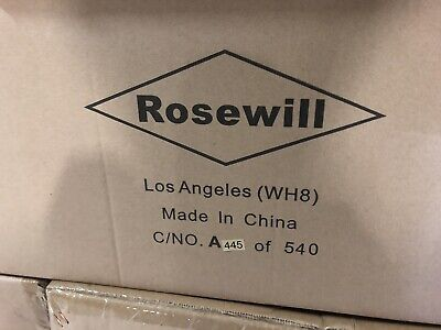 Rosewill RSV-L4000C 4U Rackmount Server Case or Chassis