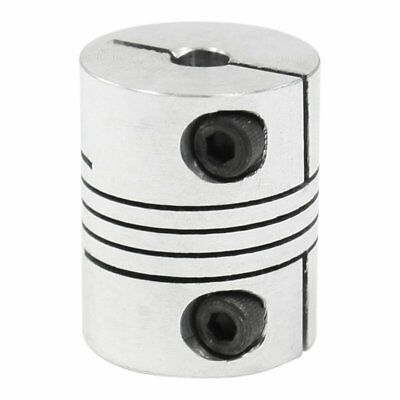 3X(6mm to 6mm CNC Stepper Motor Shaft Coupling Coupler for Encoder A8I3