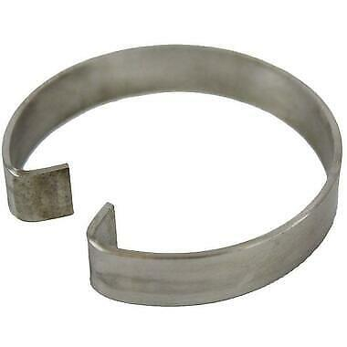 Compression Ring for Filter Plates