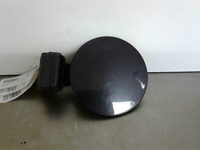 2007 Hyundai Getz Fuel Flap Filler Cap Cover