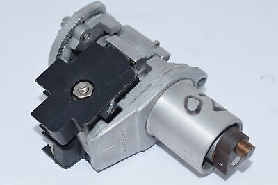 General Electric Ge 61-710-0347-2 Switch