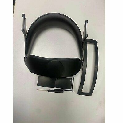 Adjust VR Glasses Head Band Strap Belt Replacement For HTC VIVE Virtual Reality