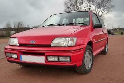 TOTALLY FREE FORD V radio security code M or V stereo pin XR2 XR4i XR3i Cosworth