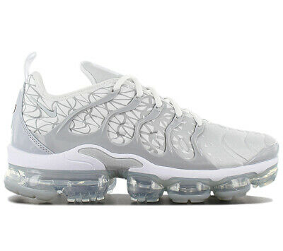 OFF 1 WHITE Air NIKE US PATTA VAPORMAX PLUS Max JORDAN TN QS 54Aj3RqL