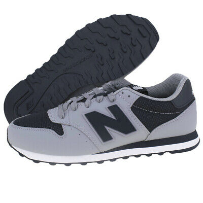 SCARPE NEW BALANCE Gm 500 Tg 45 Cod Gm500Smt 9M [Us 11 Uk