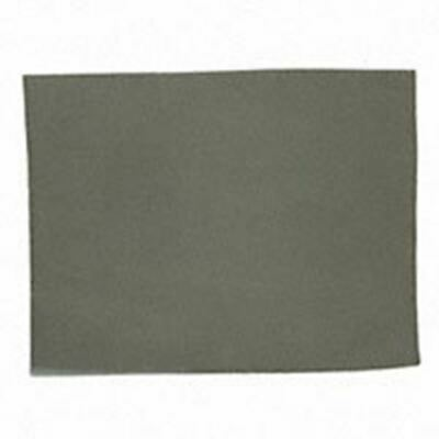 Therm Pad 400Mmx300Mm Gray