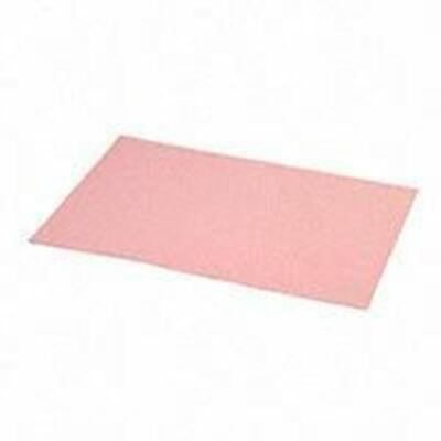 Therm Pad 288Mmx192Mm Pink