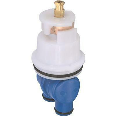 4073C-HS  4073C-CS Hot//Cold Water Cartridge Set Barclay Faucets made before 2015