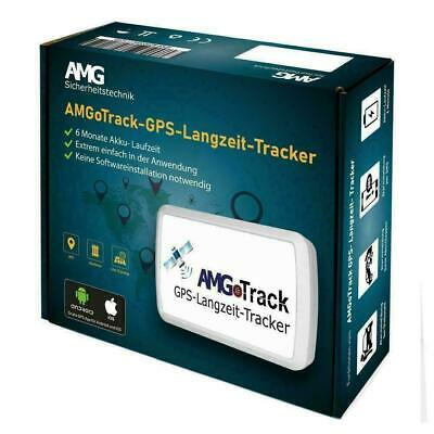 Professional GPS Tracking Device System Personal, Car & Vehicle Tracking