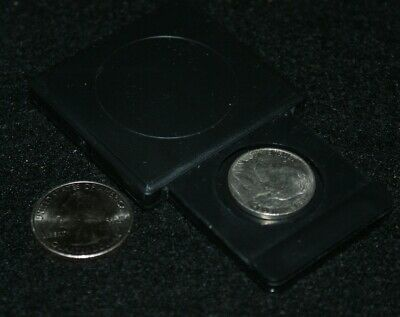 Coin Clairvoyance -- similar to Tenyo Vault Vision -- with TMGS routine     TMGS