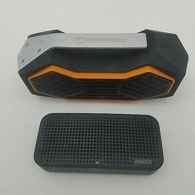 Tough Tested Portable Speaker Anker Soundcore Sport XL PARTS ONLY