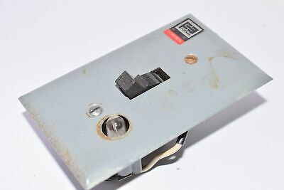 Furnas Control Switch , Part: 3747126