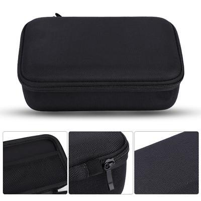 Microphone Bag Case Protective Hard Box for Rode Video Micro Pro Microphone CMT
