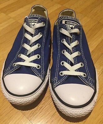 Converse Chucks Kinder 3j232c As Hi Can Red rot Gr. 34