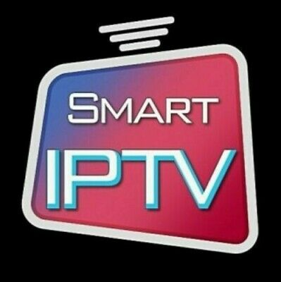 Premium Smart Iptv Subscription 12 Months Samsung Lg Tv Android Firestick Mag