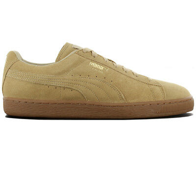 Puma Suede Classic363242 19 Hommes Neuf Baskets Sneaker