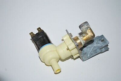 GE Hotpoint Kenmore Dishwasher Valve 3255-0009 WD21X0536 WD15X5093 WD15X0088