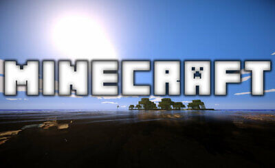 Minecraft: Windows 10 Edition KEY (PC ONLY, ACTIVATION KEY ONLY, FULL GAME)