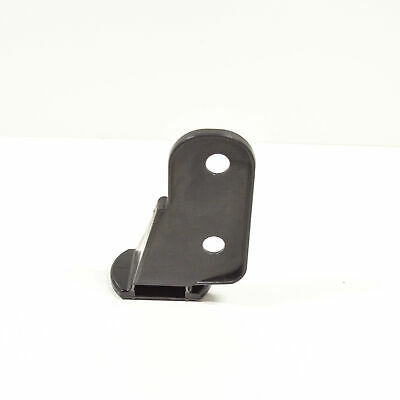 New BMW E36 Front Bumper Support Mount Bracket Right 51118122578