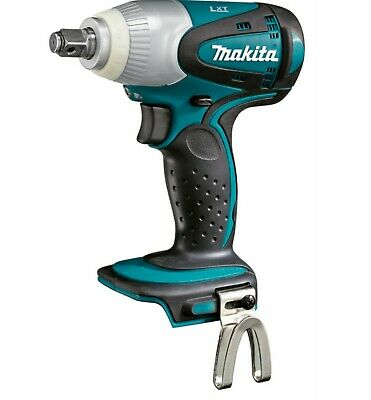 MAKITA LXT 18V IMPACT Wrench DTW251Z - Skin Only