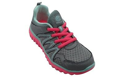C9 Champion Girls Premiere 5 Performance Athletic Sneaker Shoes Size 5 NWT
