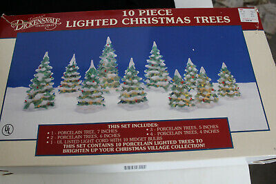 Remarkable Lemax Kips Christmas Collectables 45 00 Picclick Download Free Architecture Designs Scobabritishbridgeorg
