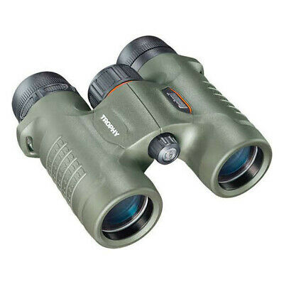 New Bushnell 8x32 Trophy Binoculars