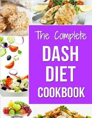 Keto Diet Book Paperback Weight Loss Flat Belly Ketogenic Metabolism Cookbook