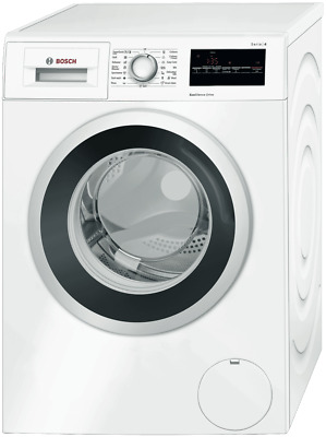 NEW Bosch WAN22120AU 7.5kg Front Load Washer