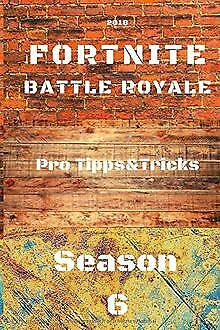 Fortnite Battle Royale Season 5 Drift Magnus Redline