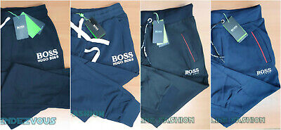 Hugo Boss Tracksuit Bottom / Trousers / Joggers For Men