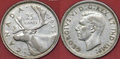 Very Fine 1891 Canada Large Leaves & Large Date Large 1 Cent