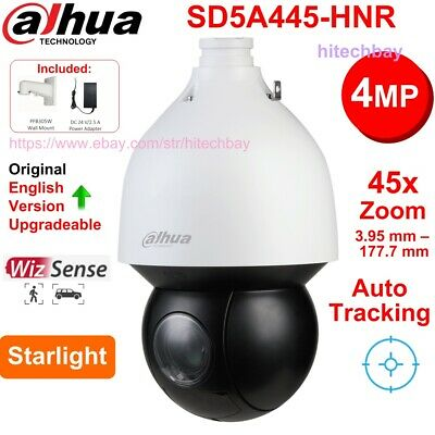 SONY IPELA SNC-RS86N PTZ IP Dome Camera - $299 99 | PicClick