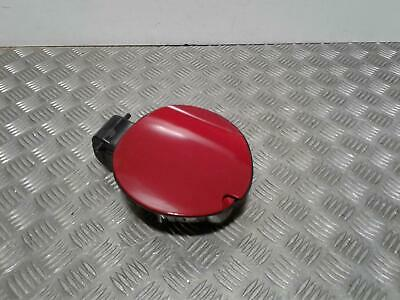 2017 Peugeot 208 Fuel Flap Filler Cap Cover 9818403080 Epy