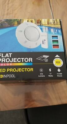 Projecteur LED Seamaid
