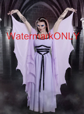 """""""The Munsters"""" 60s TV Show Busty """"Lily"""" """"Cos Play"""" Hottie"""" Pin Up"""" PHOTO! (19)"""