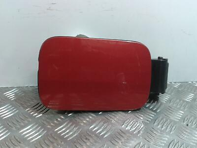 2007 Renault Scenic Fuel Flap Filler Cap Cover