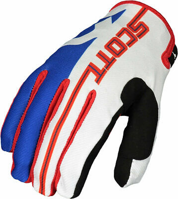 Scott 350 Track Junior 2018 Handschuhe