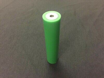 Williams & Hussey Replacement Roller