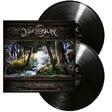 Wintersun - Forest Seasons - LP Vinyl - New
