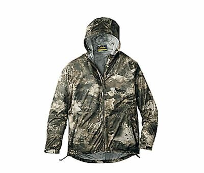 d81e55bd8060f Coats & Jackets, Clothing, Shoes & Accessories, Hunting, Sporting ...