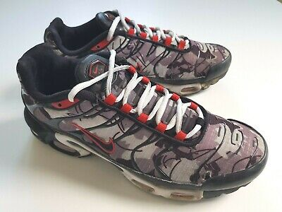 tn air max eu 43